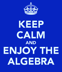 algebra-wallpaper.png